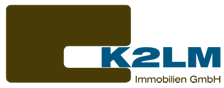K2LM immobilien gmbh