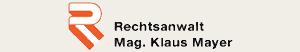 Rechtsanwalt Mag. Klaus Mayer